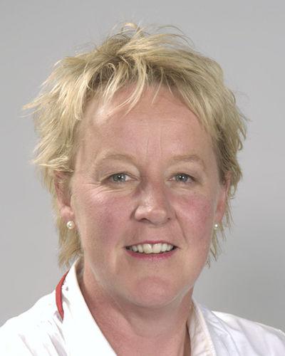 A/Prof. Julie Satur