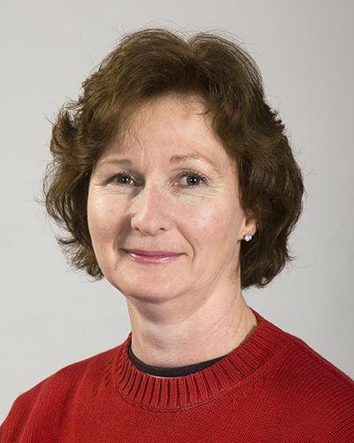 Dr. Christine Seers