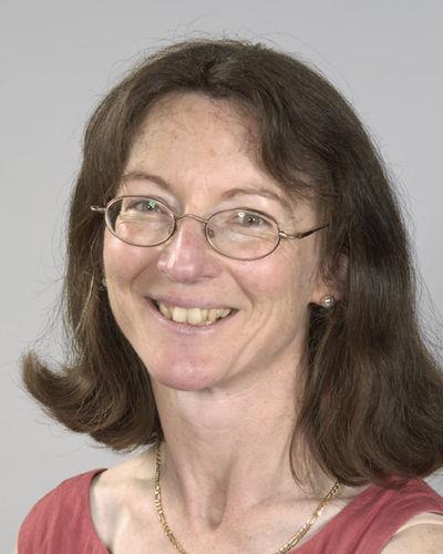 Ms. Julie Owen