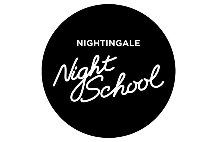 Nightingale Night School