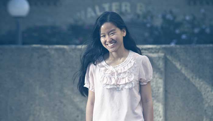 Marite Cheng