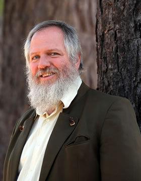Prof. Gerd Bossinger