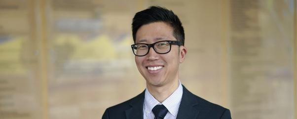 Bryan Lim