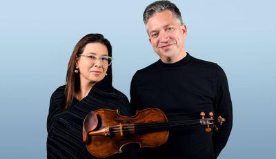 Mimir Concert 2: Sibelius, Rachmaninov and Beethoven