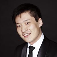 Kristian Chong