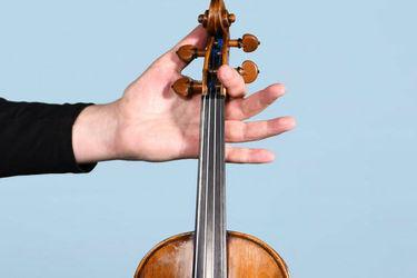 Mimir Concert 1: Brahms, Beach and Mendelssohn