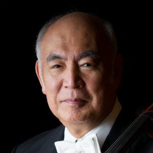 Tsuyoshi Tsutsumi