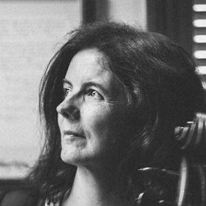 Edith Salzmann