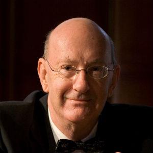Stephen McIntyre