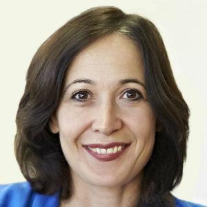Linda Barcan
