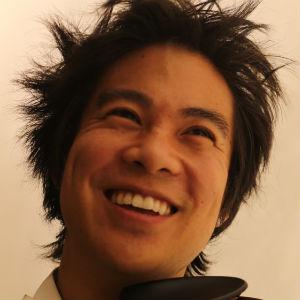 Jennen Ngiau-Keng