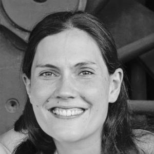 Helen Oosthuizen