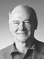 Professor Brian Galligan