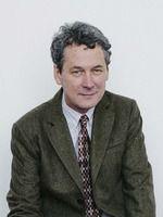 Professor Mark Considine