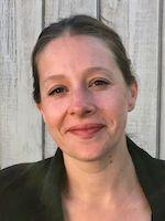 Colette Einfeld