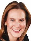 Hon Kelly O'Dwyer MP
