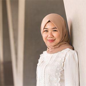 Noviana Noor Aisyiah