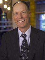 Professor Paul Kofman