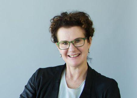 Carol Schwartz AM