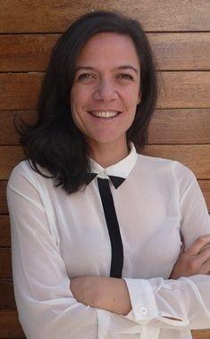 Louise Pirini