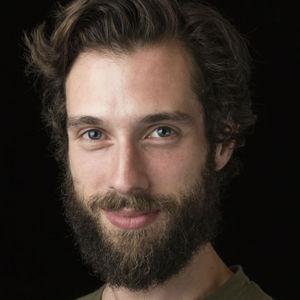 Jeremy Pryles
