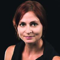 Elin Soderlund