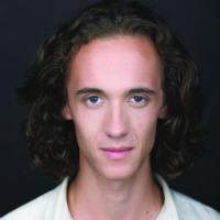 Benjamin Nichol