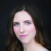Ellen Marning