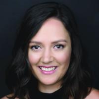 Laura McAloney