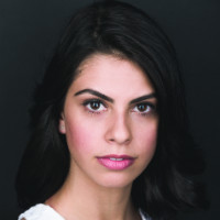 Izabella Yena