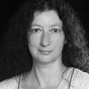 Sandra Sciberras