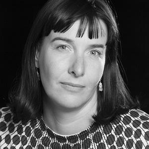 Shannon Owen