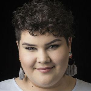 Natasha Noel