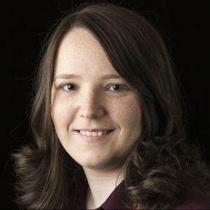 Rachel Nagy