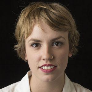 Alexandra Flux