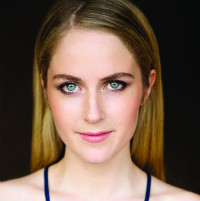Emma Hoy
