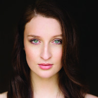 Erin Mathieson