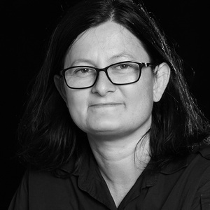 Sanja Pahoki