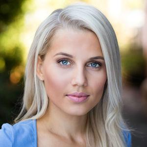 Lauren Steiner