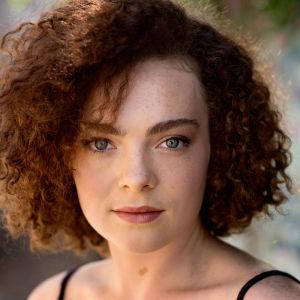 Louisa Reid