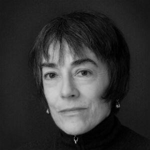 Helen Herbertson