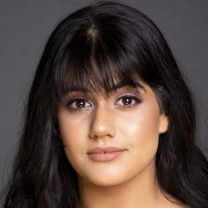 Ayesha Madon