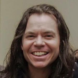 Michael Julian