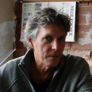 Dr John Hughes