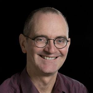 Roger Alsop