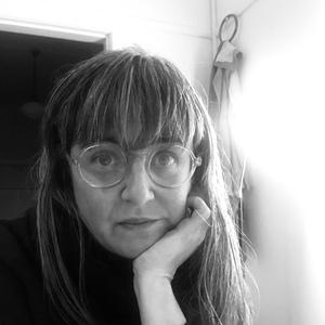 Lisa Radford