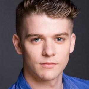 Grady Lynch
