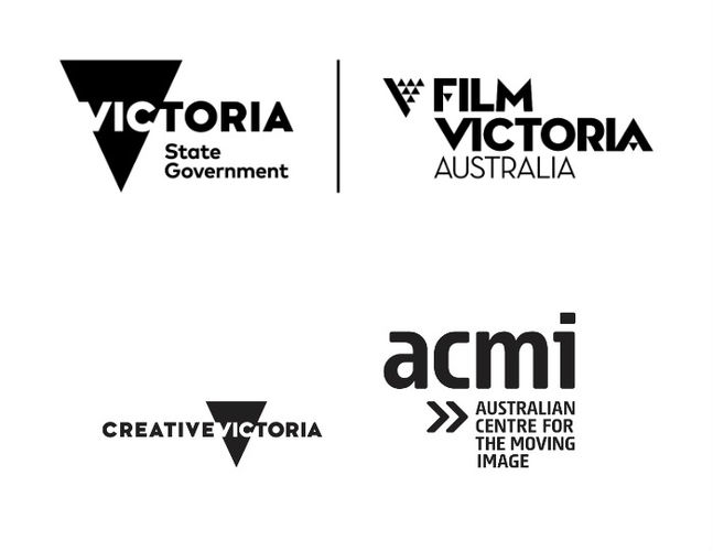 The Digital Archive Project is supported by Film Victoria and ACMI.