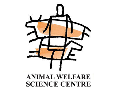 New Directions in the Human-Animal Bond